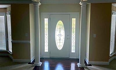Living Room, 125 Quarryrock Rd, 1
