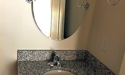 Bathroom, 648 Holly Ave NW, 2