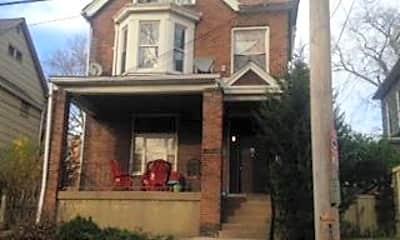 641 Maryland Ave, 0