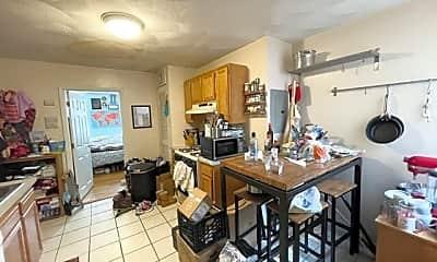 Kitchen, 271 North St, 1