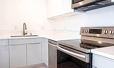 Kitchen, 850 N Van Ness Ave, 0