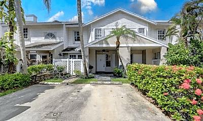 9064 Boca Gardens Pkwy, 0