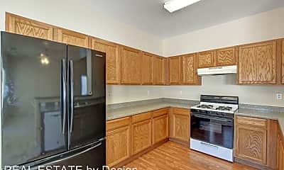 Kitchen, 6241 Overhang Ave, 1