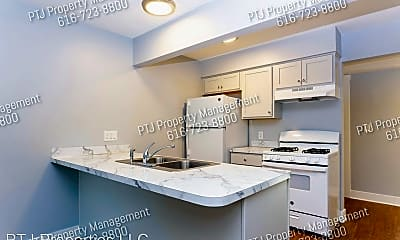 Kitchen, 4738 Eastern Ave SE, 0