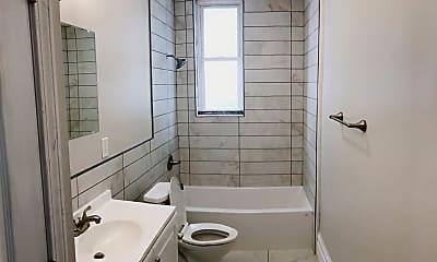 Bathroom, 8102 S Broadway, 0