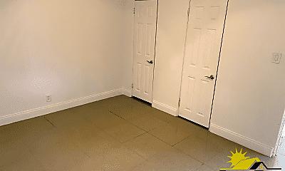 Bedroom, 1065 N Atlantic Ave, 2