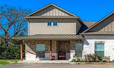 Building, 4168 Golden Eagle Dr C, 0