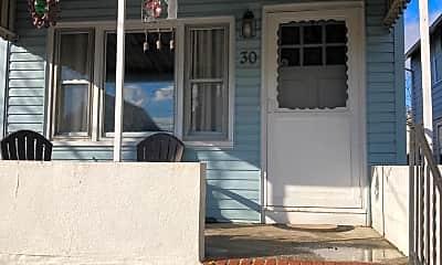 1800 Carlton Ave, 0