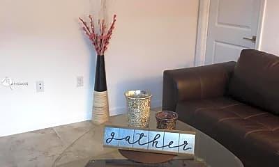 Living Room, 27777 SW 133rd Pl 0, 1