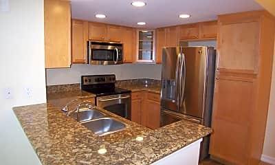 Kitchen, 15347 Maturin Dr, 1