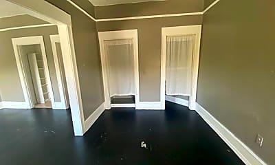 Bathroom, 426 15th Ave E, 2