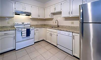 Kitchen, 276 Melody Ln 276, 1