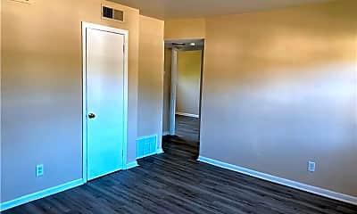 Bedroom, 6 Pollux Cir E 4, 1