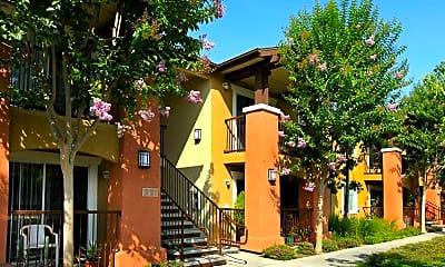 Center Pointe Villas Senior Apartment Homes, 2