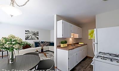 Kitchen, 224 Cedar Lake Rd N, 1