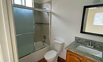 Bathroom, 2066 George Maria Way, 2