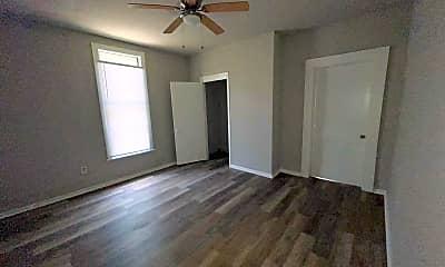 Bedroom, 1507 Allen St, 2