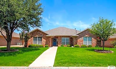 Building, 4917 Royal Oak Dr, 0