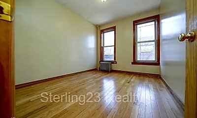 Bedroom, 31-20 41st St, 0