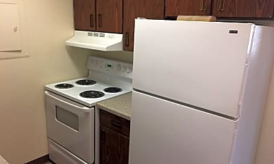 Kitchen, 2549 15th St S, 0