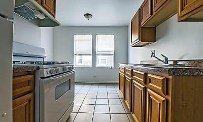 Kitchen, 8251 S Ellis Ave, 0