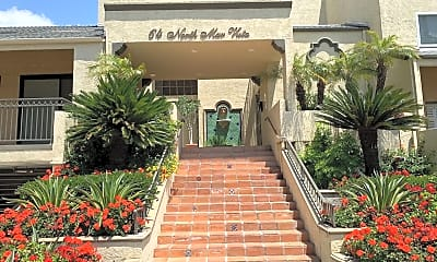 Patio / Deck, 64 Mar Vista Ave, 0