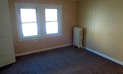 Bedroom, 321 E Main St, 2