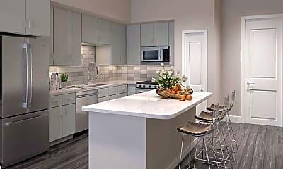 Kitchen, 16301 Farm to Market Rd 1325, 0