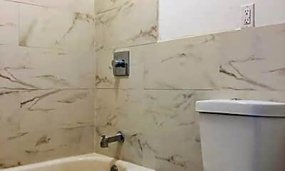 Bathroom, 717 Prospect Ave, 2