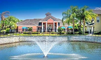 Pool, Legacy At Hibiscus Park, 0