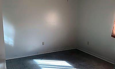 Bedroom, 2752 Jasper St, 2
