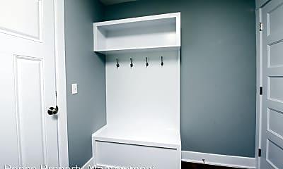Bathroom, 8533 S 81st St, 2