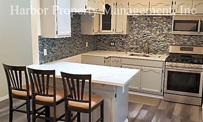 Kitchen, 456 W 14th St, 0