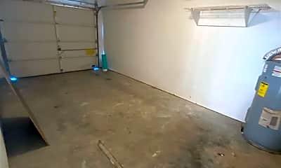 8408 Chisholm Rd, 2