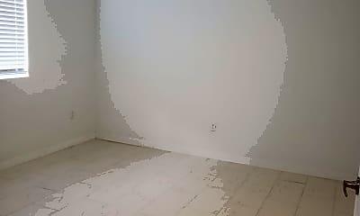 Bedroom, 405 E 7th St, 1