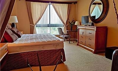 Bedroom, 110 N Federal Hwy 610, 2
