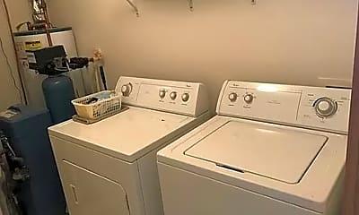 Bathroom, 855 Providence Dr, 2