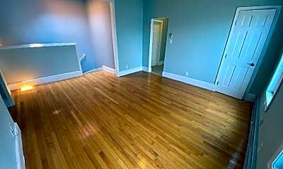 Living Room, 5 Condor St, 1