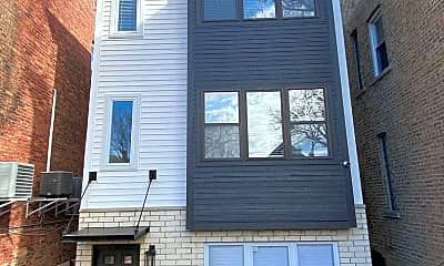 Building, 2650 W 21st Pl, 0
