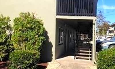 Building, 765 E 18th Ave, 0