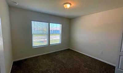 Bedroom, 12066 Shore Rush Trail, 2
