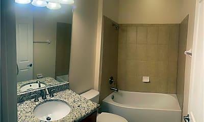 Bathroom, 3899 Eldon St, 1
