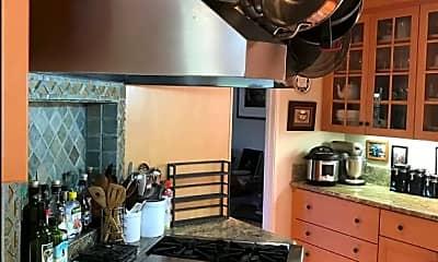 Kitchen, 717 Valley Way, 0