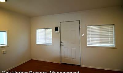 Bathroom, 2997 N Heller Rd, 2