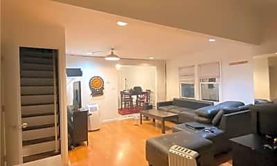 Bedroom, 47-13 161 St, 0
