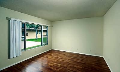 Living Room, 500 E Washington Blvd, 1