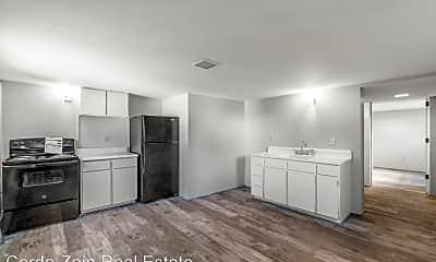 Kitchen, 2157 Encinal Ave, 0