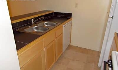 Kitchen, 149 W N Loop Blvd, 0