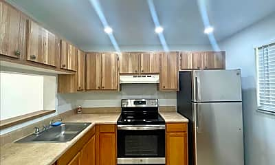 Kitchen, 10855 SW 112th Ave, 0