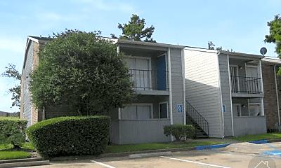 Building, 5850 W Gulf Bank Rd, 0
